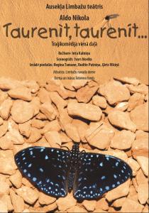 Taurenis_afisha
