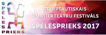Spelesprieks_2017_emblema