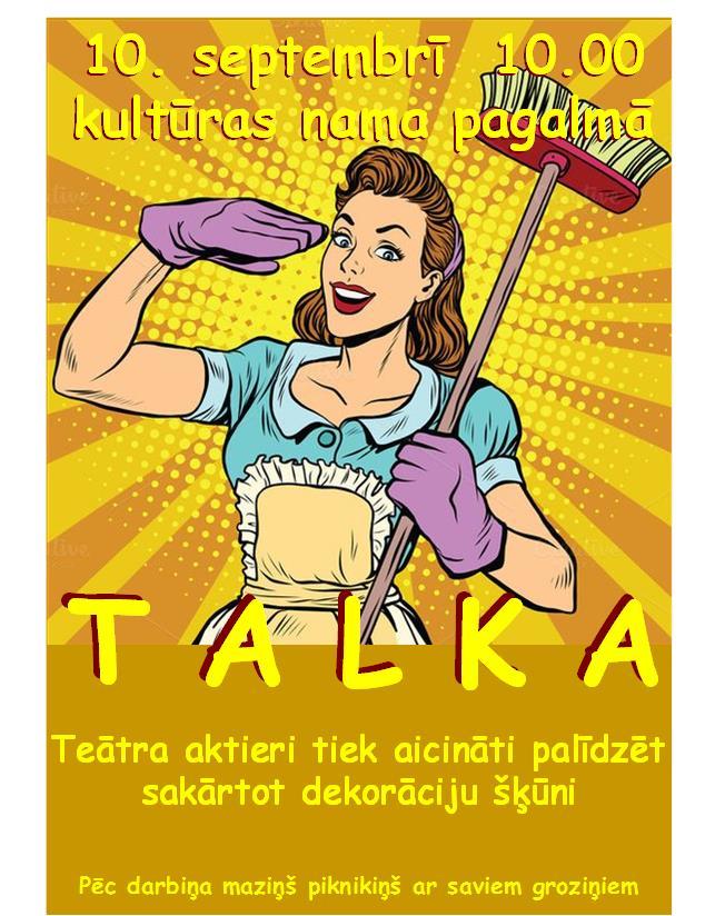 Talka_10septembris_red2