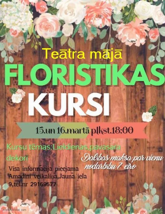 Floristikas_kursi_red