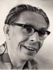 Juhans Smūls