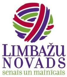 LimbazuNovads