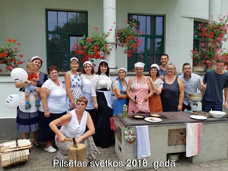 PalsetSvetki_red01_233