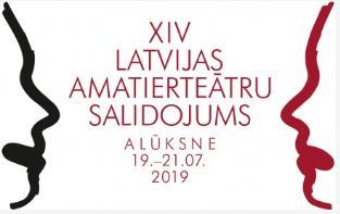 Salidojums_Aluksne_logo