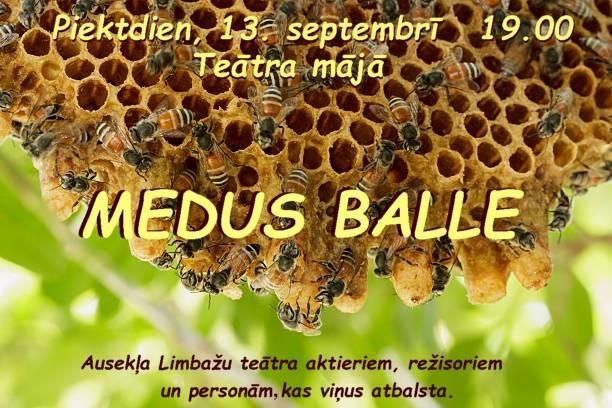 Medus_balle_red01